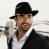 Van_Helsing аватар