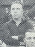 Джон Браунинг