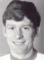 Tommy Lowry