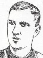 Том Робертсон